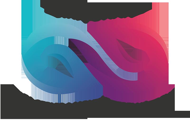 Jiří Pohan